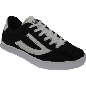 Viking Footwear Retro Trim Shoes black/eggshell